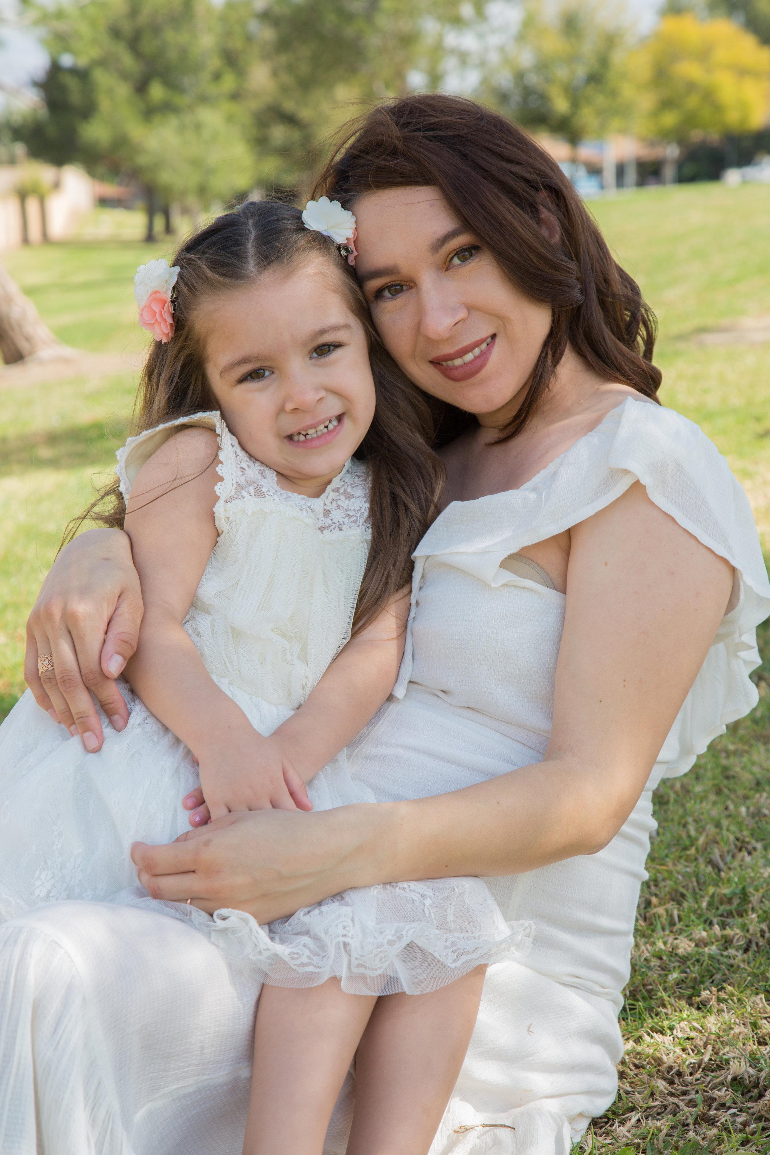 Vivianas_Maternity-55.jpg