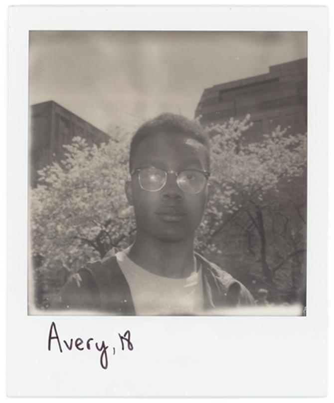 1_Avery-2.jpg