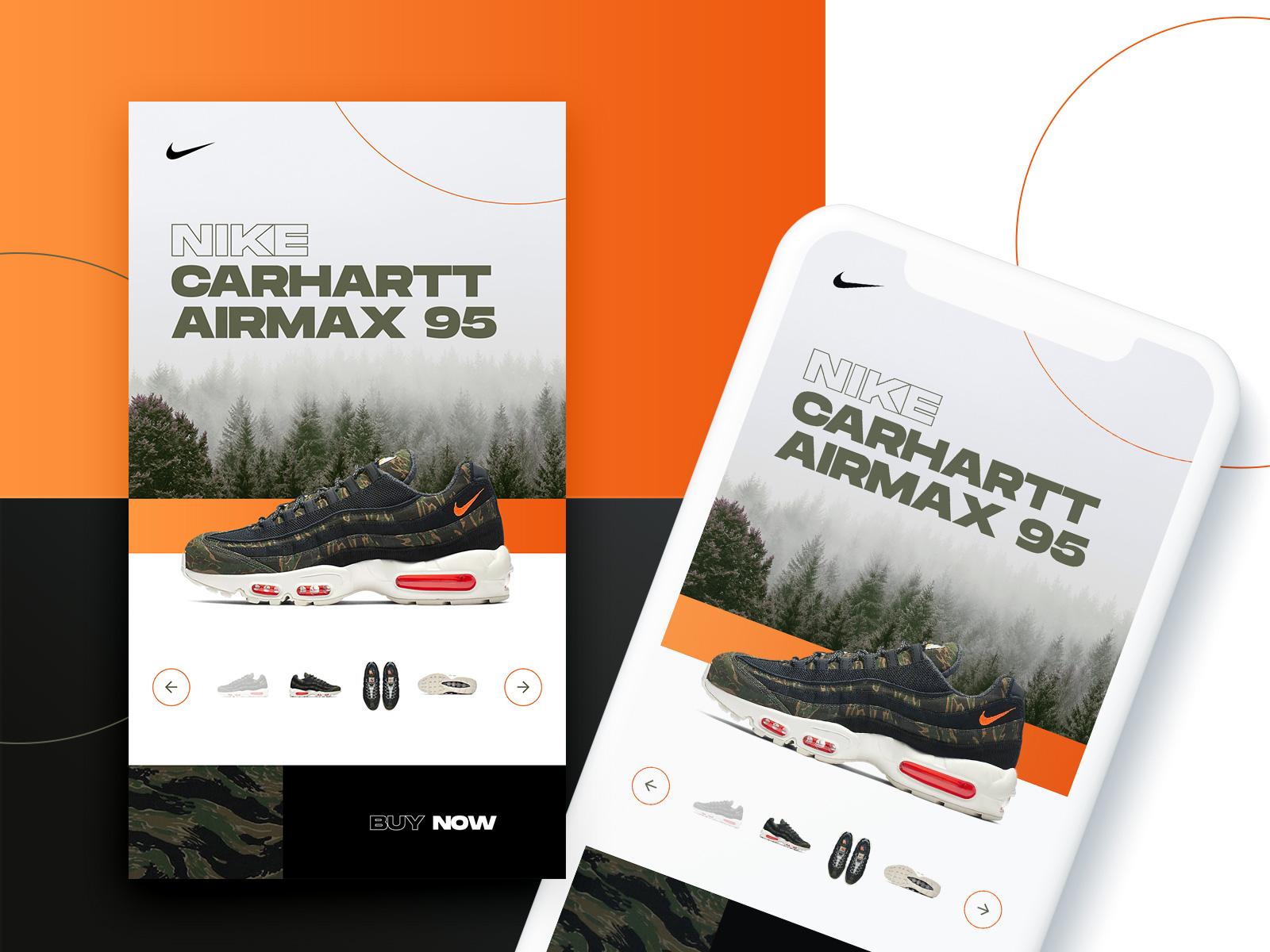 Nike-Carhartt-Airmax95-Dribbble (1).jpg