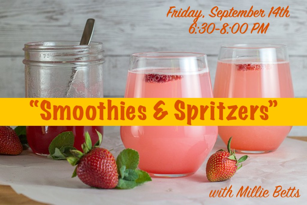 Smoothies & Spritzers e-flyer.jpeg