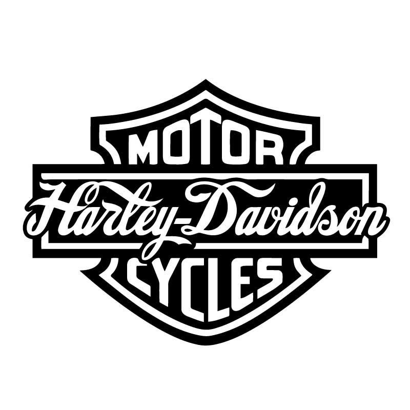 47301-Harley-Davidson-Logo-Script.jpg