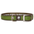 olive_and_brown_960px_4.png