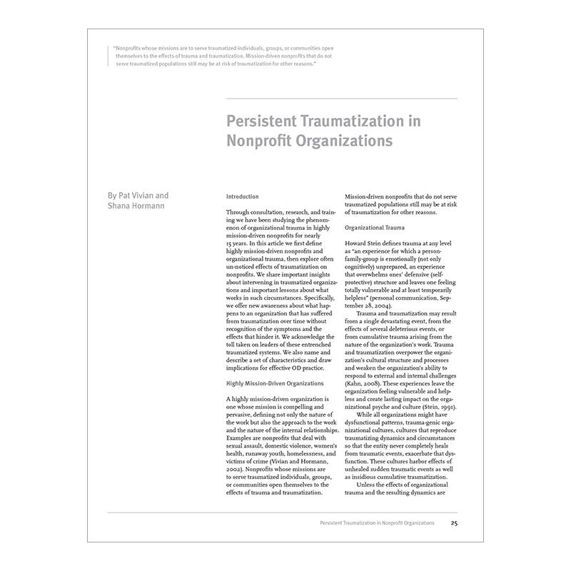 Vivian-&-Hormann-Persistent-Traumatization-sq.jpg
