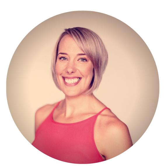 Arna Craig, Fever Pitch, Wanaka Brand Development and Digital Marketing, Digital Director