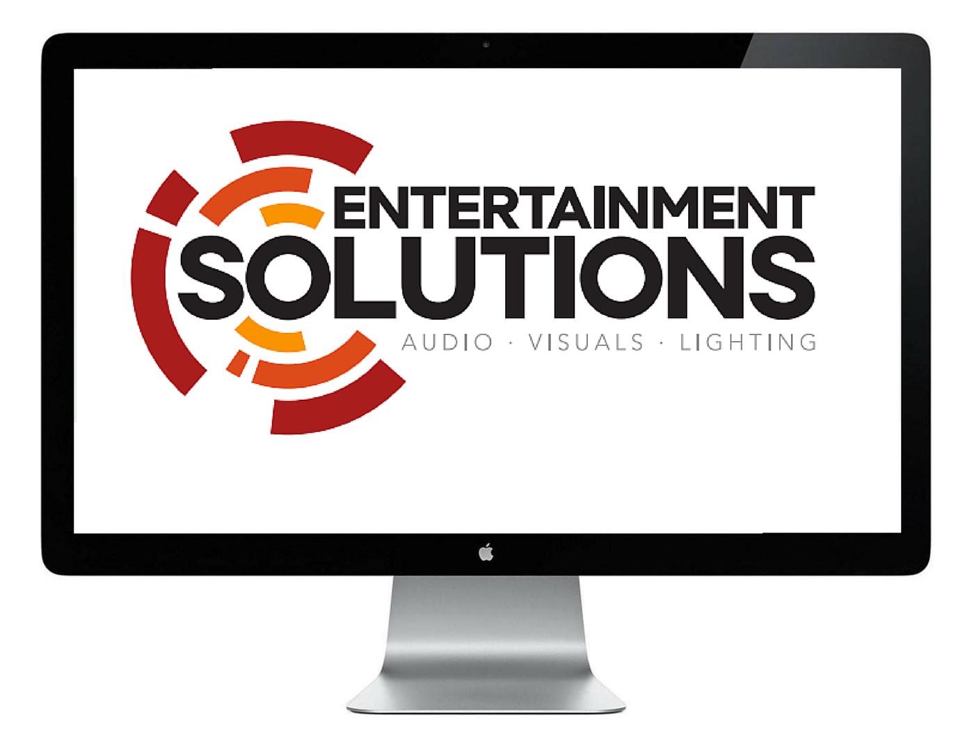 Entertainment Solution