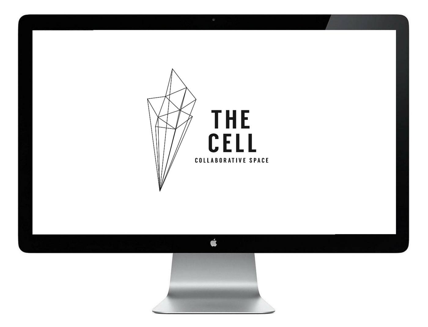 The Cell, Collaborative Space, Wanaka