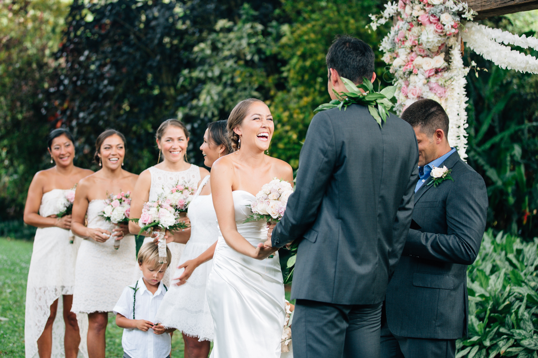 hawaii wedding photographer 3-9.jpg