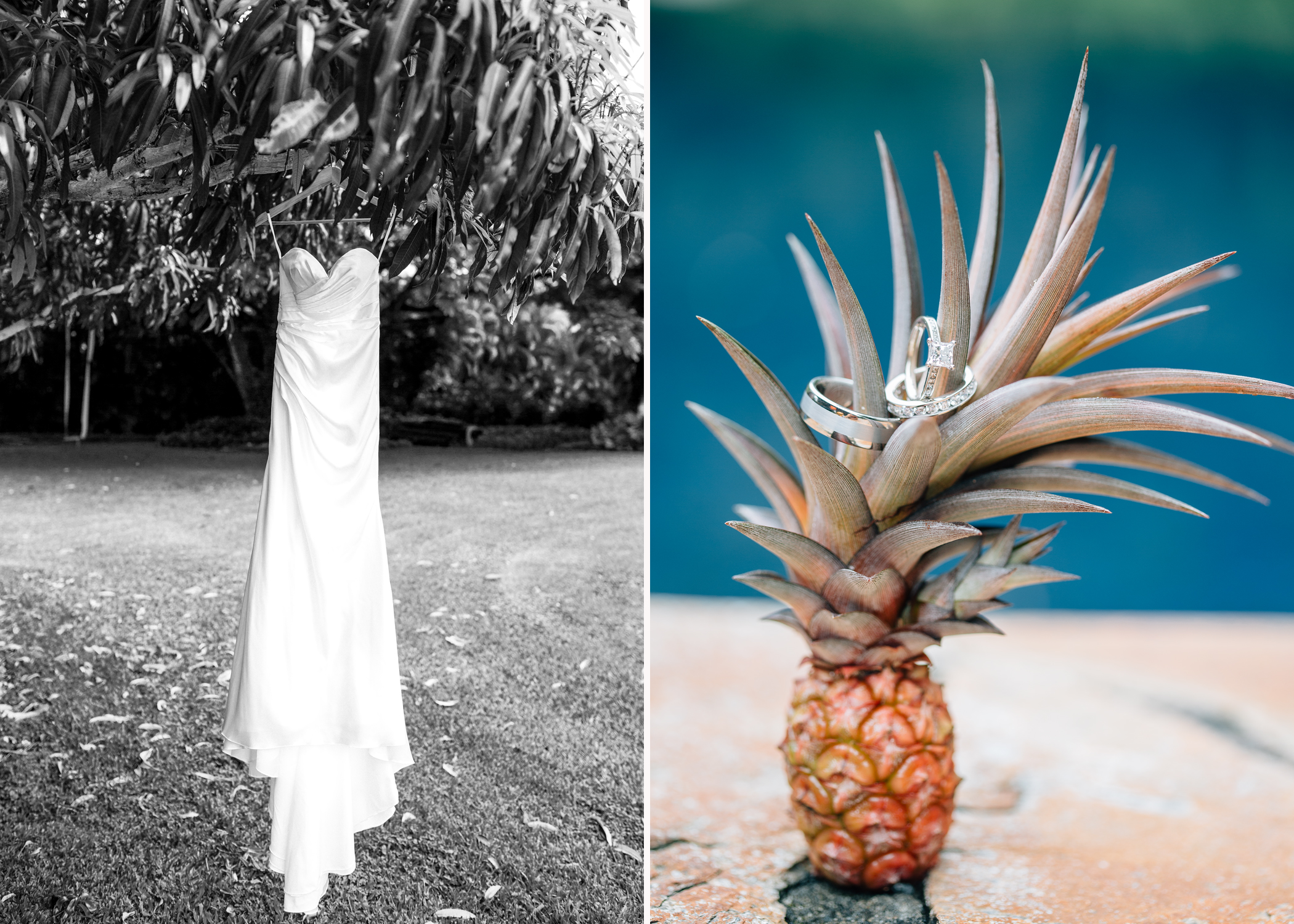 hawaii wedding photographer oahu.jpg