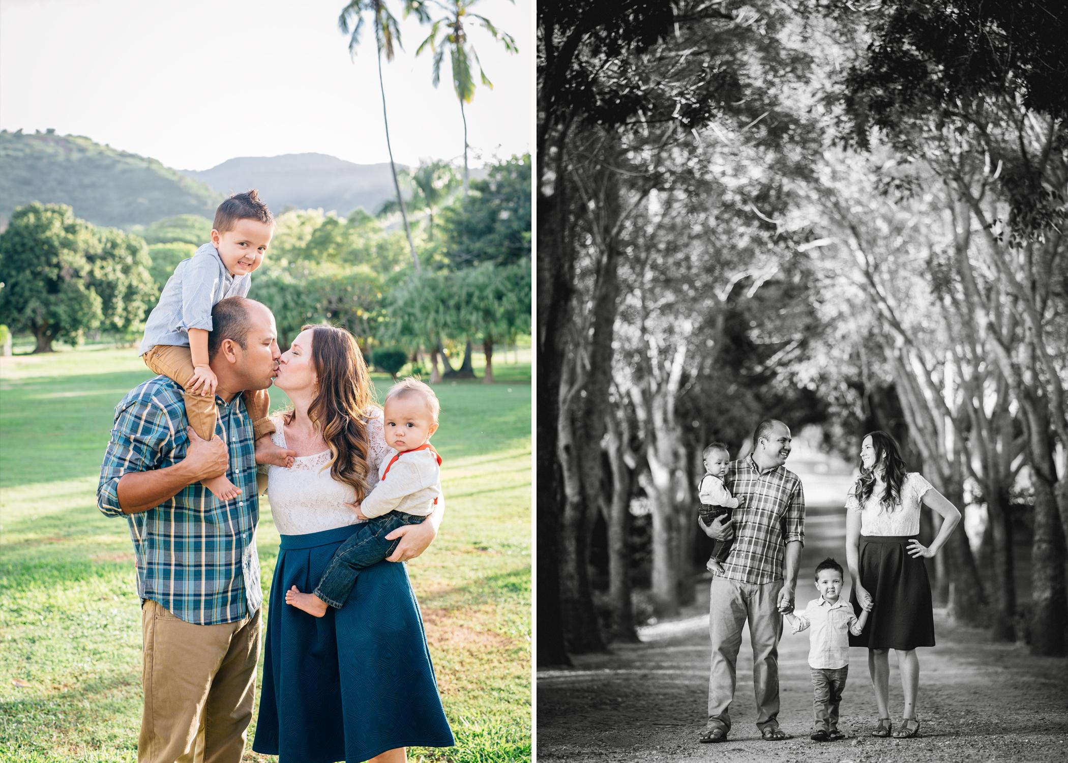 hawaii family photographer 4.jpg