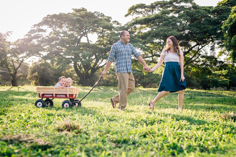 hawaii family photographer dillingham ranch-1.jpg