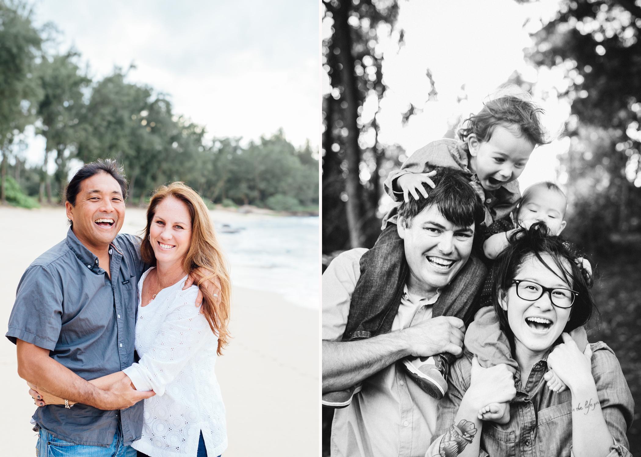hawaii family photography 1.jpg