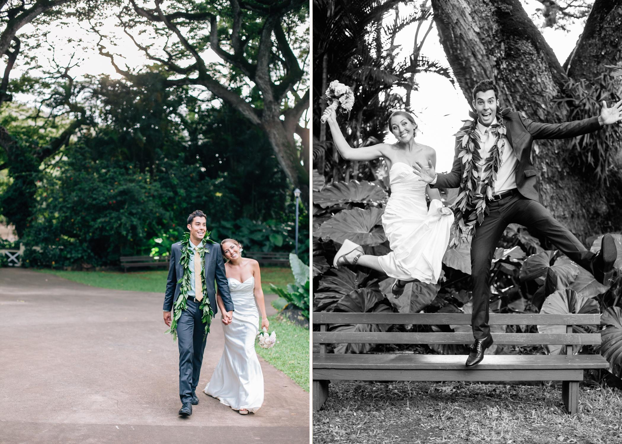 hawaii wedding photography oahu.jpg