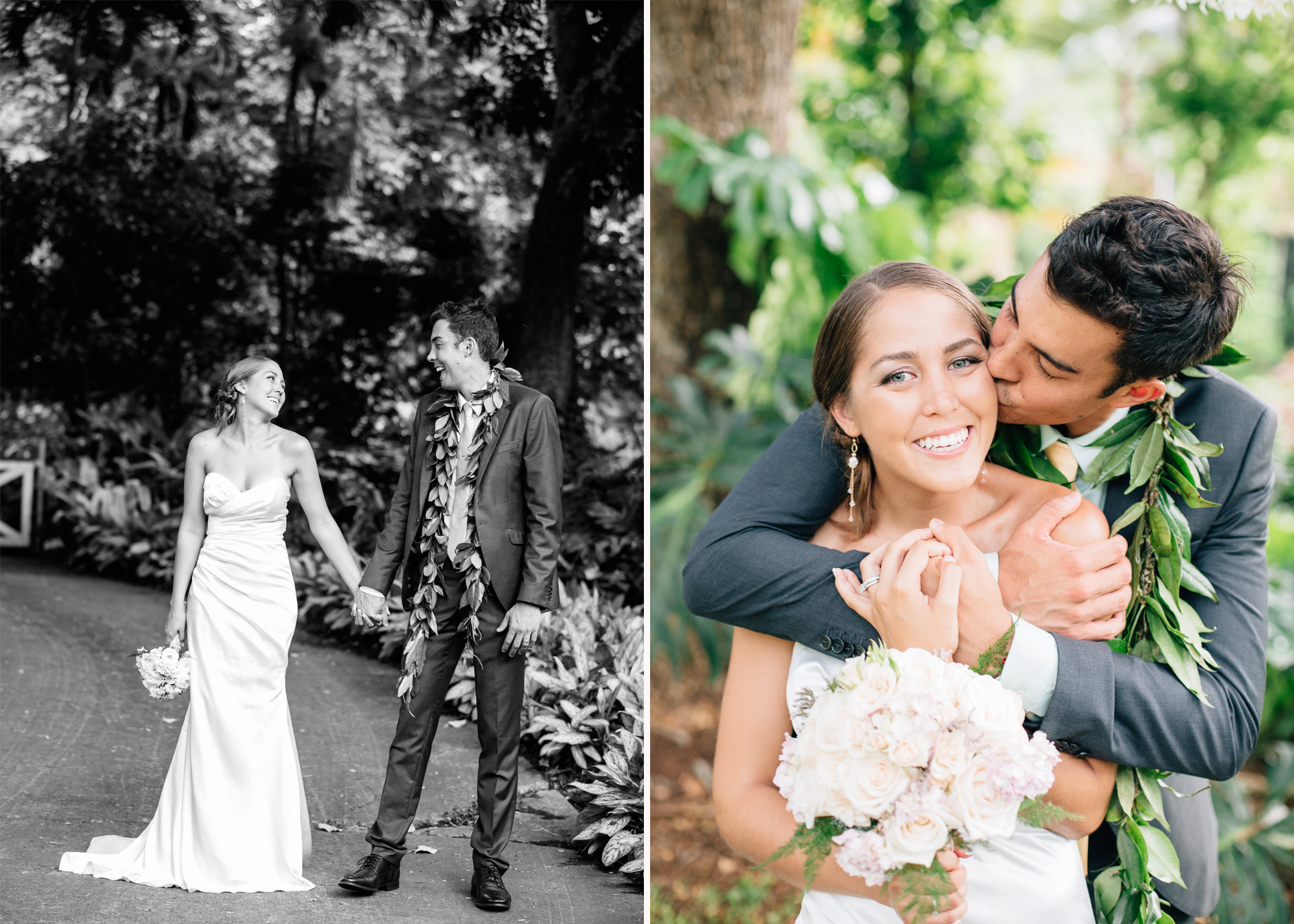 hawaii wedding photographer 6.jpg