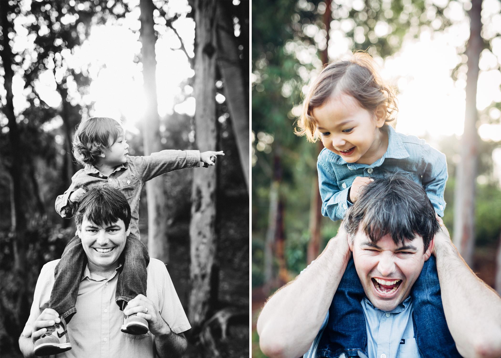 hawaii family photographer.jpg