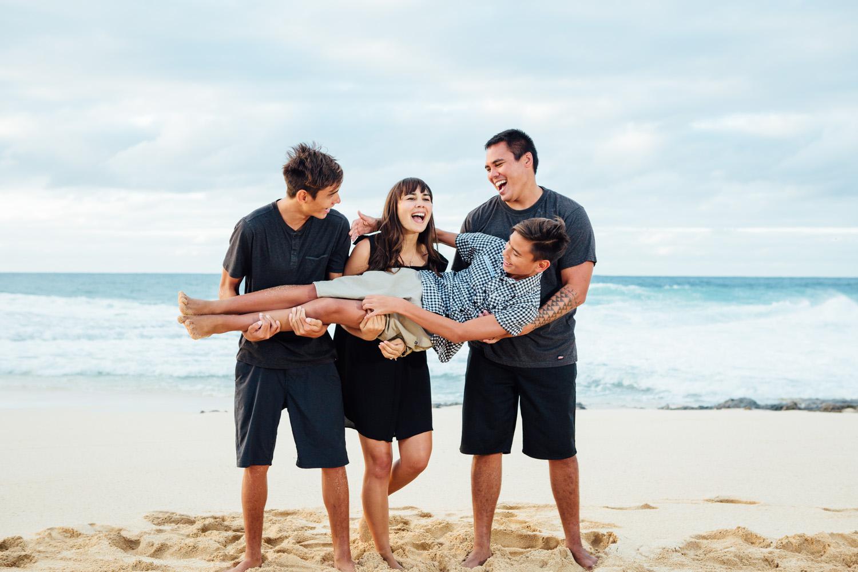 hawaii family photographer-911.jpg