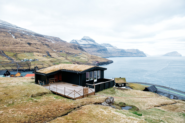 Faroe Islands + Iceland-91-Edit.jpg