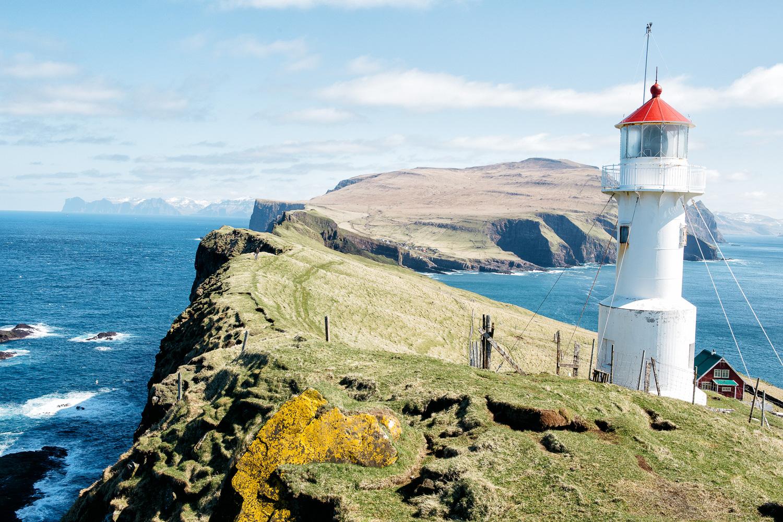 Faroe Islands + Iceland-164-Edit.jpg