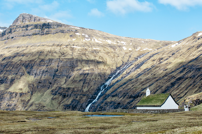 Faroe Islands + Iceland-196-Edit.jpg