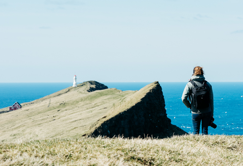 Faroes Islands-1.jpg