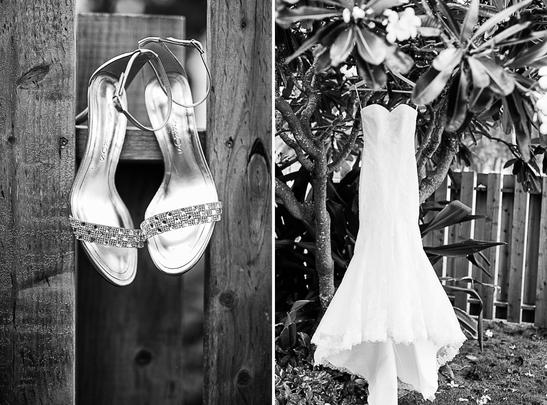 Hawaii Wedding Photographer 1.jpg
