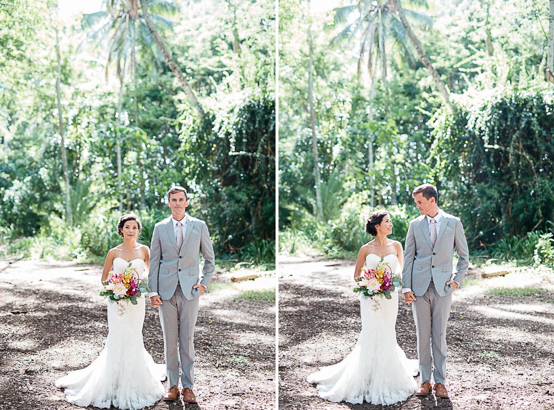 Hawaii Wedding Photographer 10.jpg