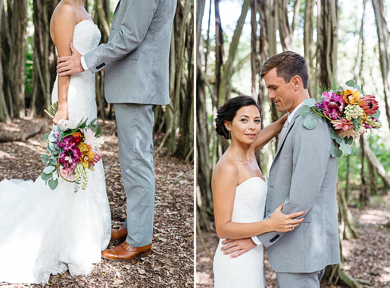 Hawaii Wedding Photographer 9.jpg