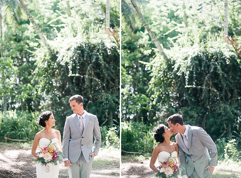 Hawaii Wedding Photographer 11.jpg
