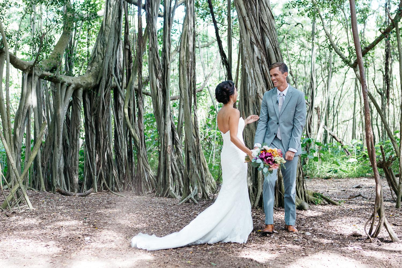 Hawaii Wedding photographer-28.jpg