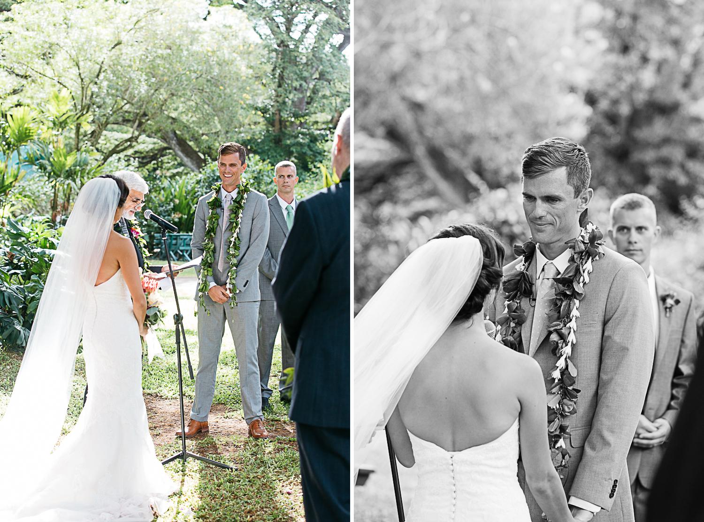 Hawaii Wedding Photographer 17.jpg