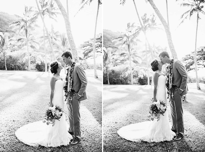Hawaii Wedding Photographer 19.jpg