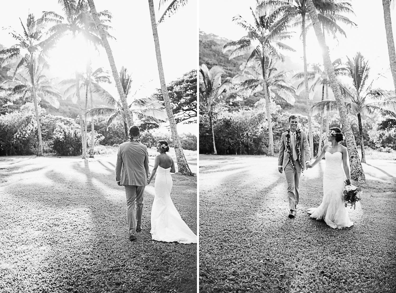 Hawaii Wedding Photographer 20.jpg