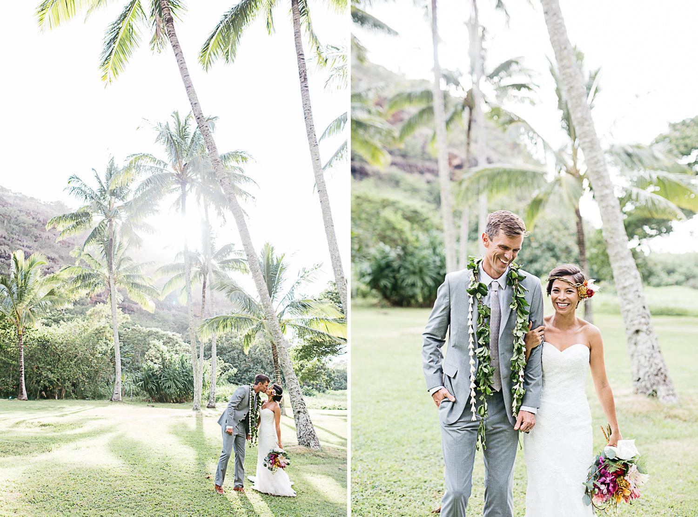 Hawaii Wedding Photographer 21.jpg