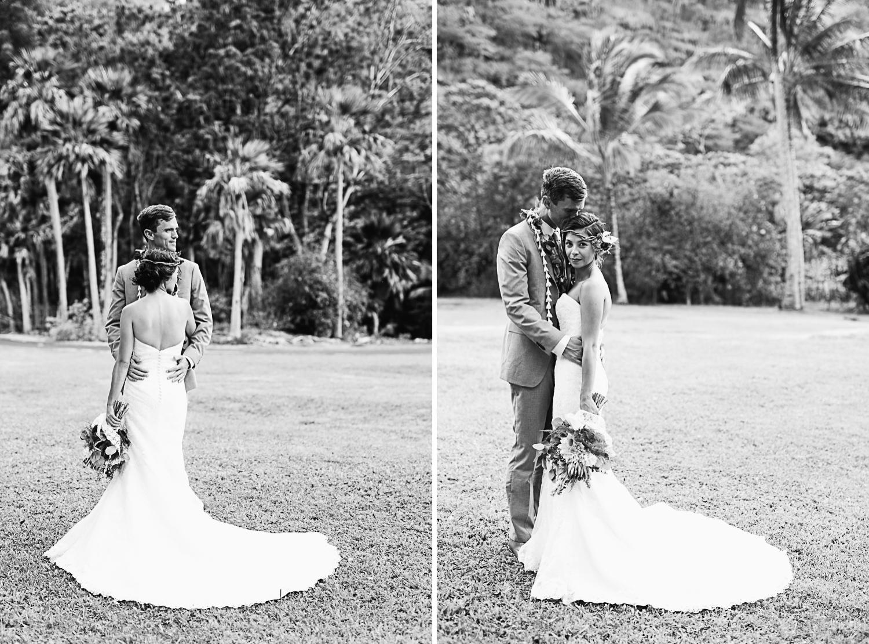 Hawaii Wedding Photographer 22.jpg