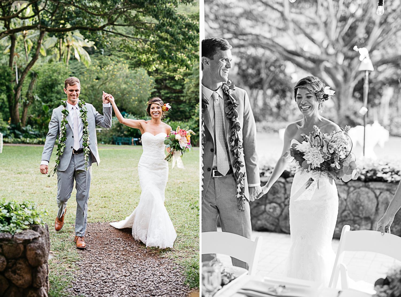 Hawaii Wedding Photographer 24.jpg