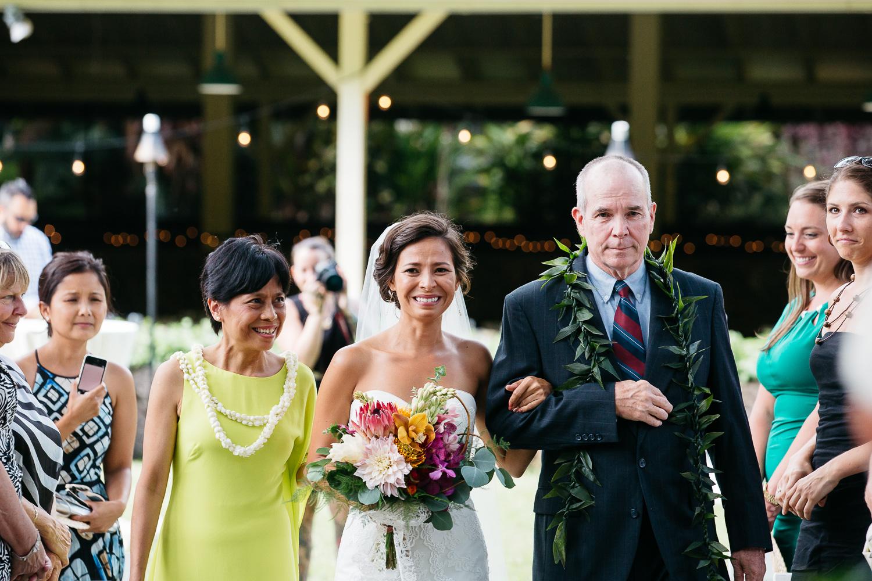 Hawaii Wedding photographer-33.jpg