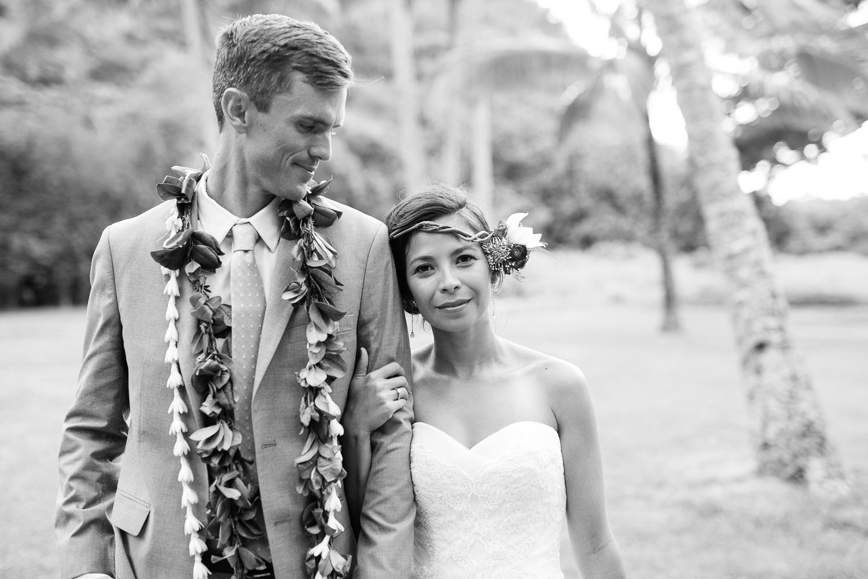 Hawaii Wedding photographer-37.jpg