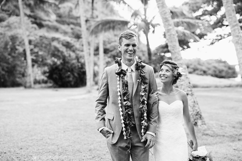 Hawaii Wedding photographer-38.jpg