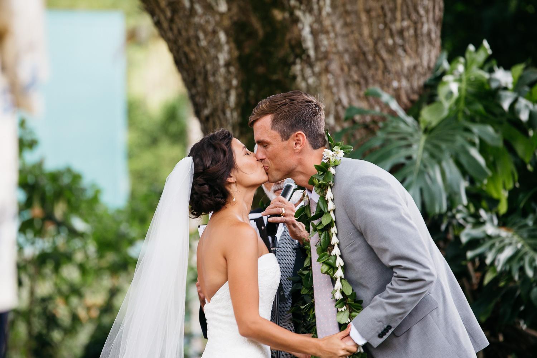 Hawaii Wedding photographer-35.jpg