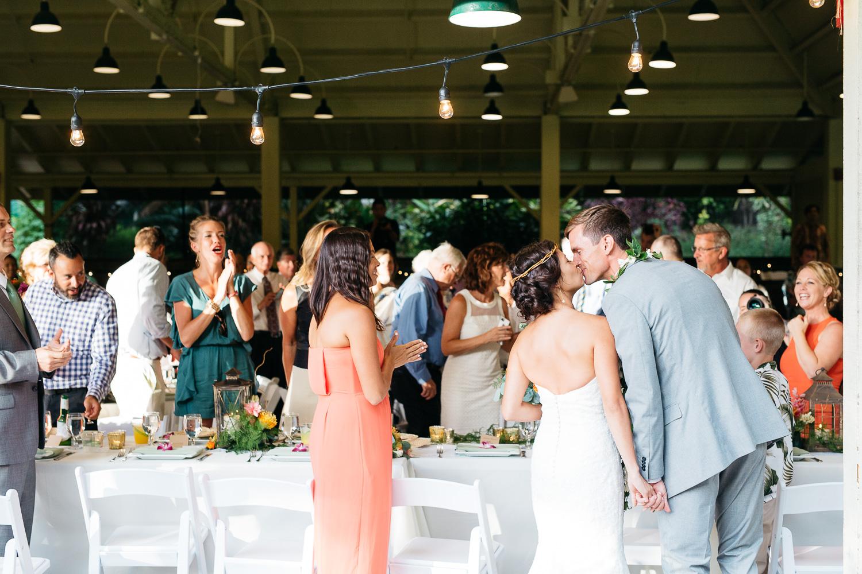 Hawaii Wedding photographer-43.jpg