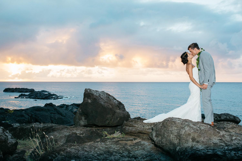 Hawaii Wedding photographer-47.jpg
