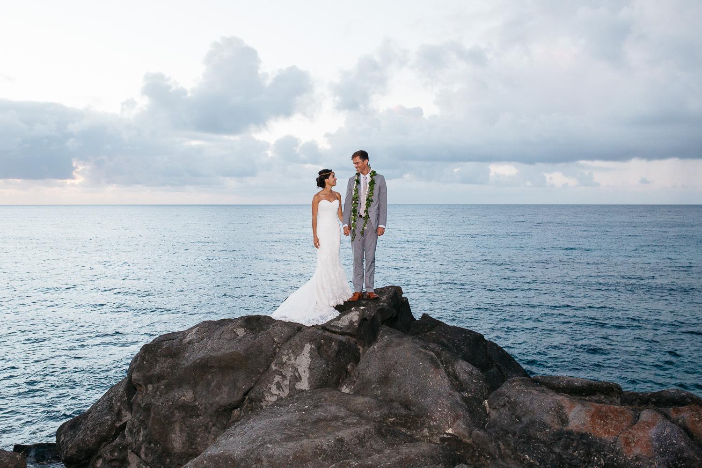 Hawaii Wedding photographer-53.jpg