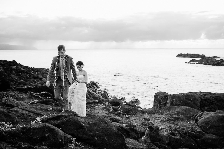 Hawaii Wedding photographer-54.jpg