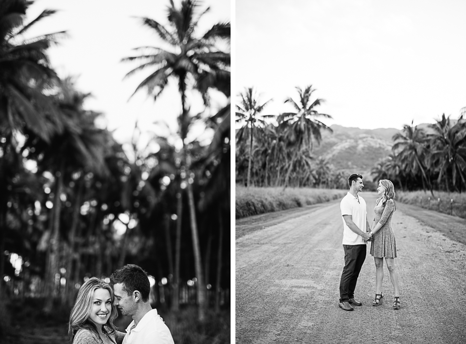 hawaii engagement photographer 4.jpg