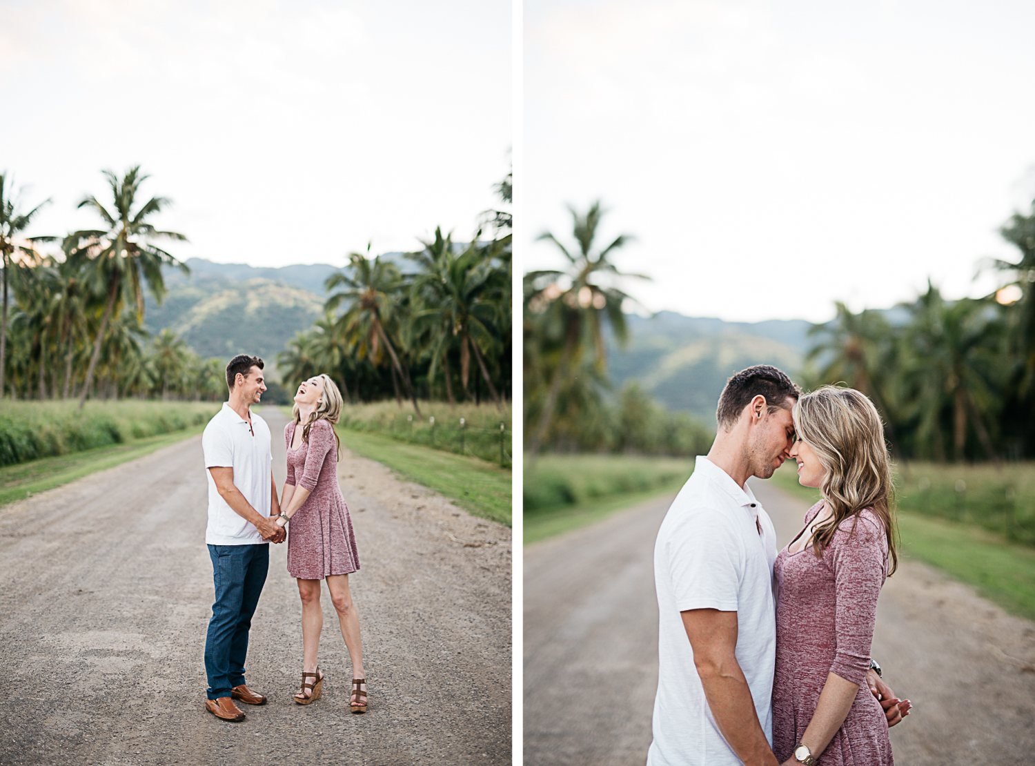 hawaii engagement photographer 5.jpg