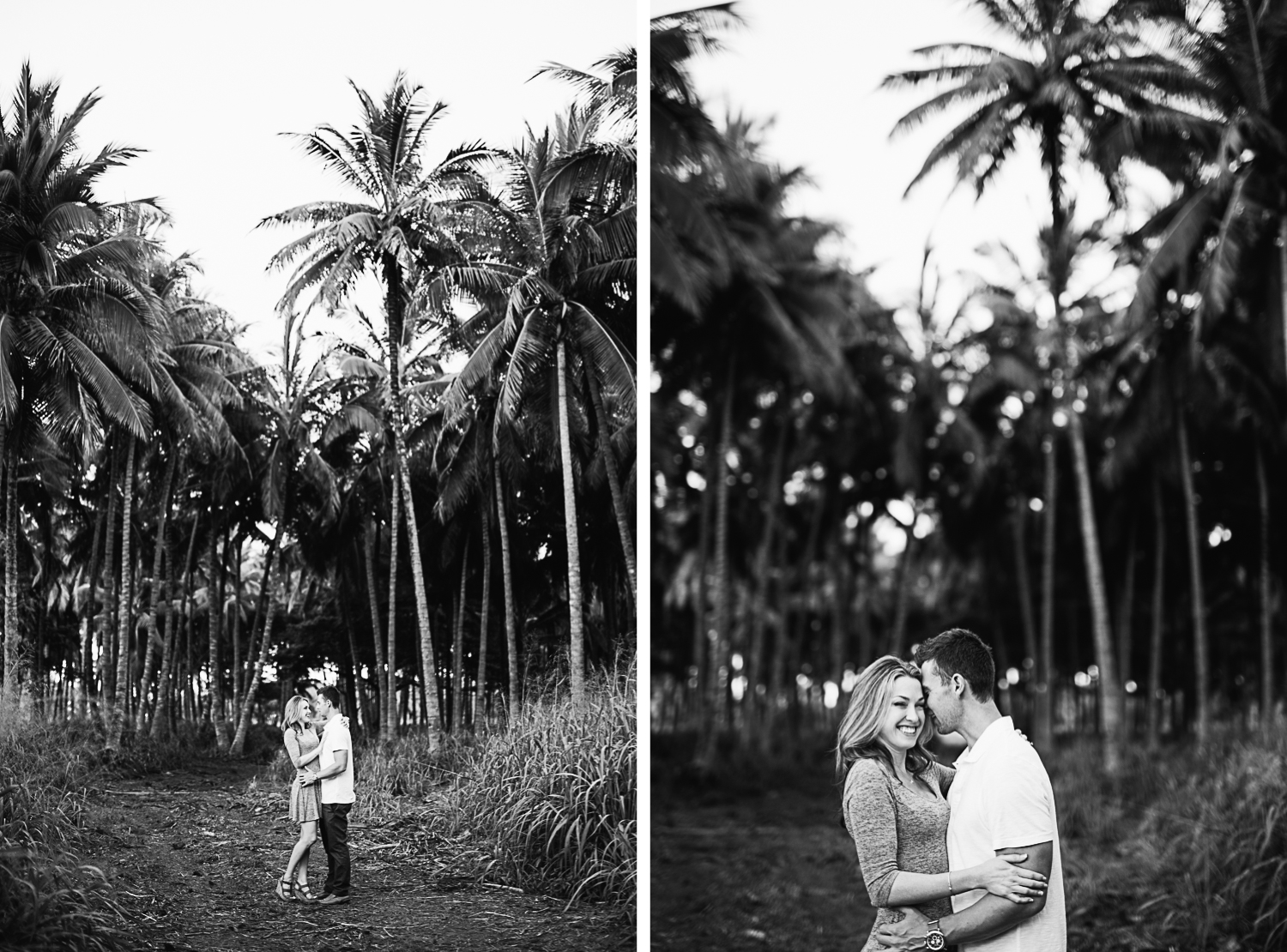 hawaii engagement photographer 3.jpg