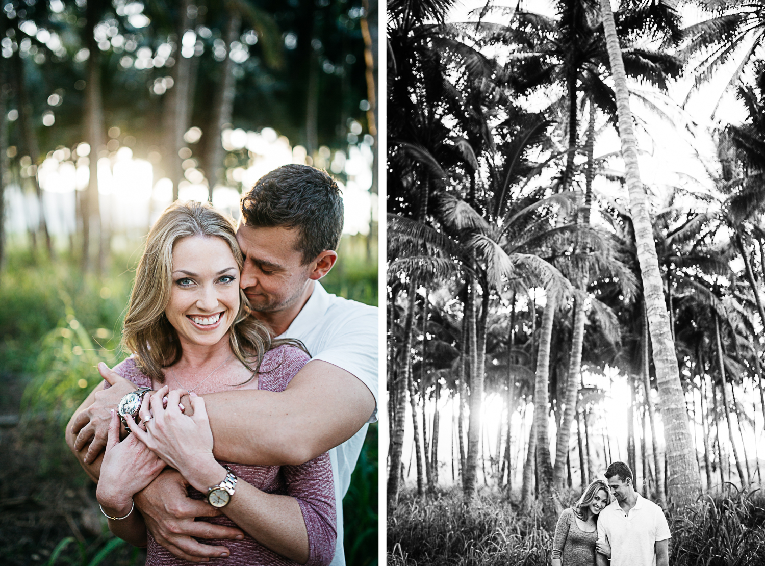 hawaii engagement photographer1.jpg