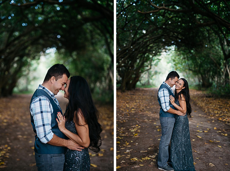Hawaii Wedding Photographer 2.jpg
