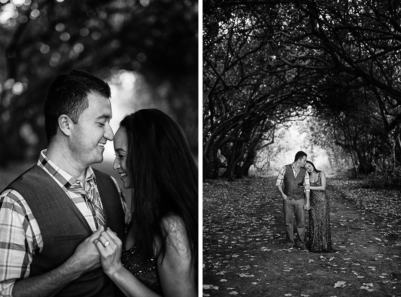 Hawaii Wedding Photographer 3.jpg