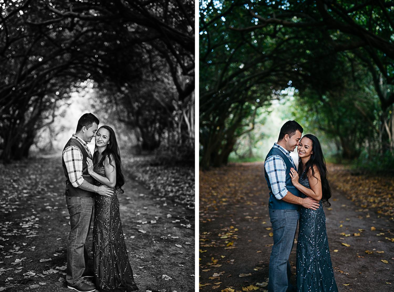 Hawaii Wedding Photographer 4.jpg