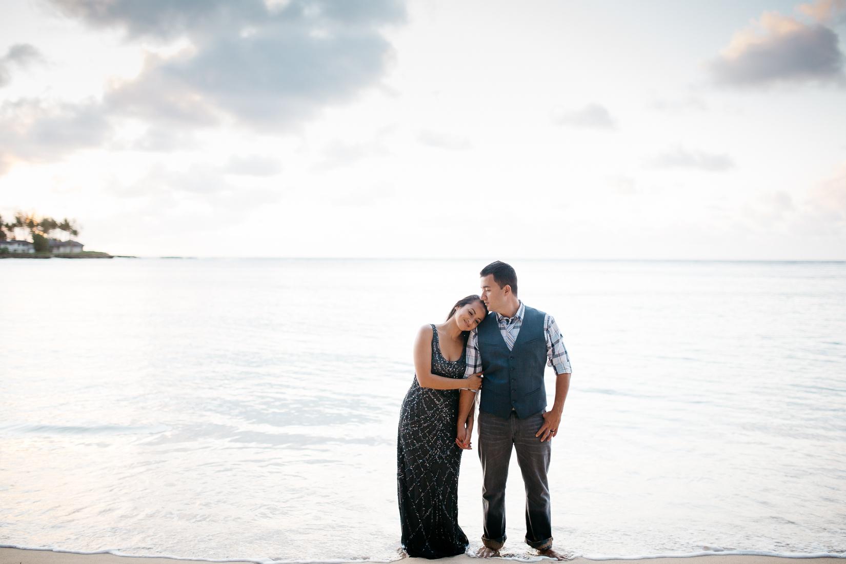 Hawaii Wedding Photographer-17.jpg